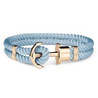 homme Paul Hewitt Jewellery Phreps Bracelet Watch PH-PH-N-G-NI-XL