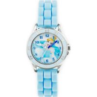 Childrens Disney Princesses Cinderella Watch