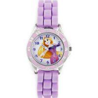 enfant Disney Princesses Rapunzel Watch PN9006