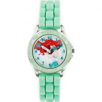 Kinder Disney Princesses Ariel Uhren