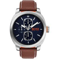 homme Hugo Boss Orange Capetown Watch 1550027