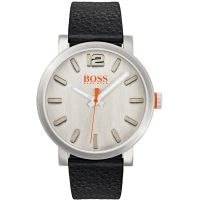 Orologio da Uomo Hugo Boss Orange Bilbao 1550035
