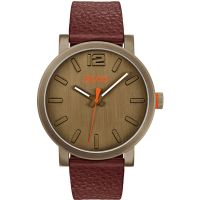 Orologio da Uomo Hugo Boss Orange Bilbao 1550036