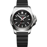 Damen Victorinox Swiss Army I.N.O.X V Watch 241768