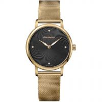Reloj para Mujer Wenger Urban Donnissima 011721102