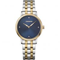 Reloj para Mujer Wenger Urban Donnissima 011721103