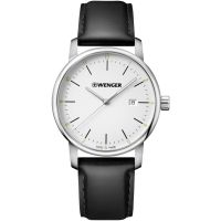 Mens Wenger Urban Classic Watch