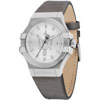 homme Maserati Potenza Watch R8851108018