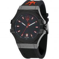 Herren Maserati Potenza Watch R8851108020