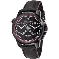 homme Maserati Successo Watch R8851121002