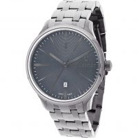 Herren Maserati Attrazione Watch R8853126001