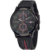 Herren Maserati Epoca Watch R8871618005