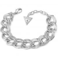 Guess Jewellery Dream Girl Bracelet JEWEL