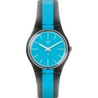 Swatch Azzurrami Uhren