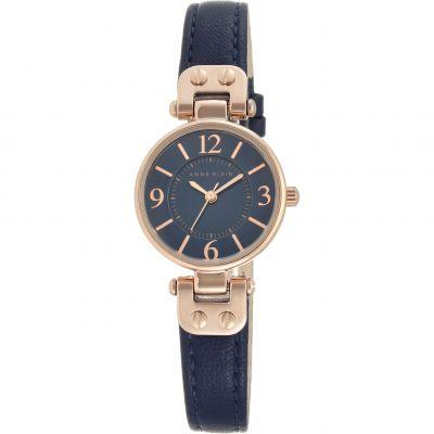 Ladies Anne Klein Manhattan Watch 10/N9442RGNV