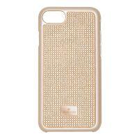 Ladies Swarovski Hero Iphone 7 Case 5367072