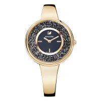 Damen Swarovski Crystalline Pure Watch 5295334