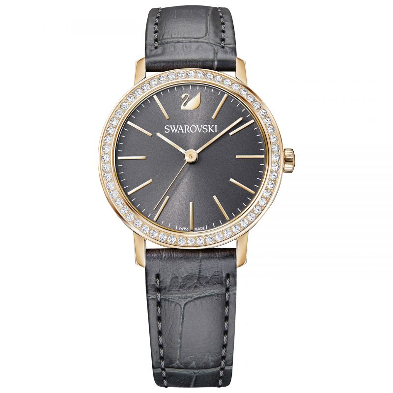 Ladies Swarovski Graceful Mini Watch