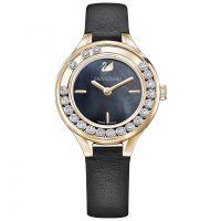 Damen Swarovski Lovely Crystals Watch 5301877