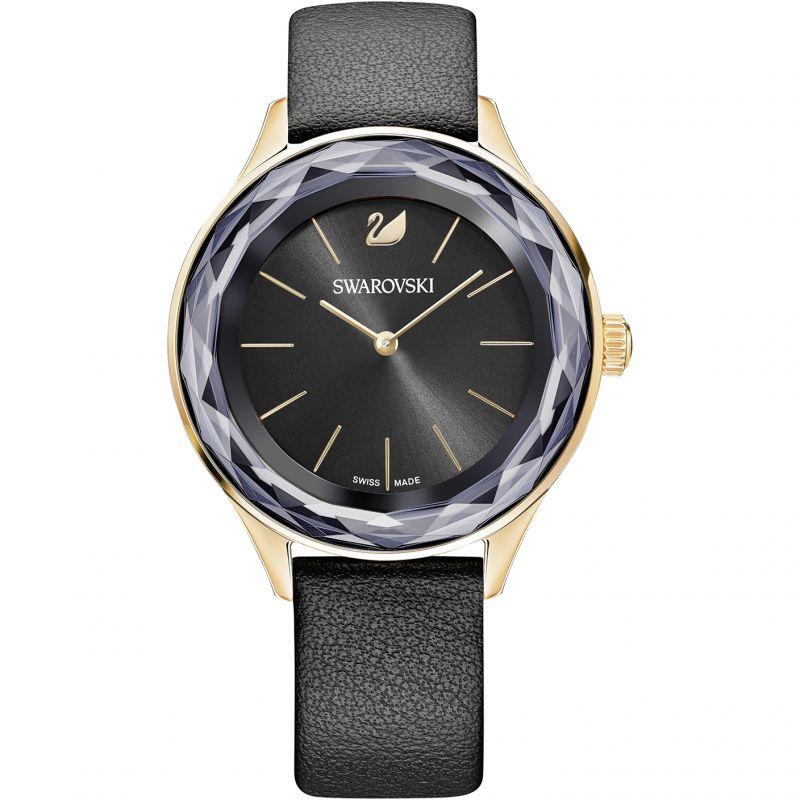Ladies Swarovski Nova Watch