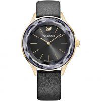 Damen Swarovski Nova Watch 5295358