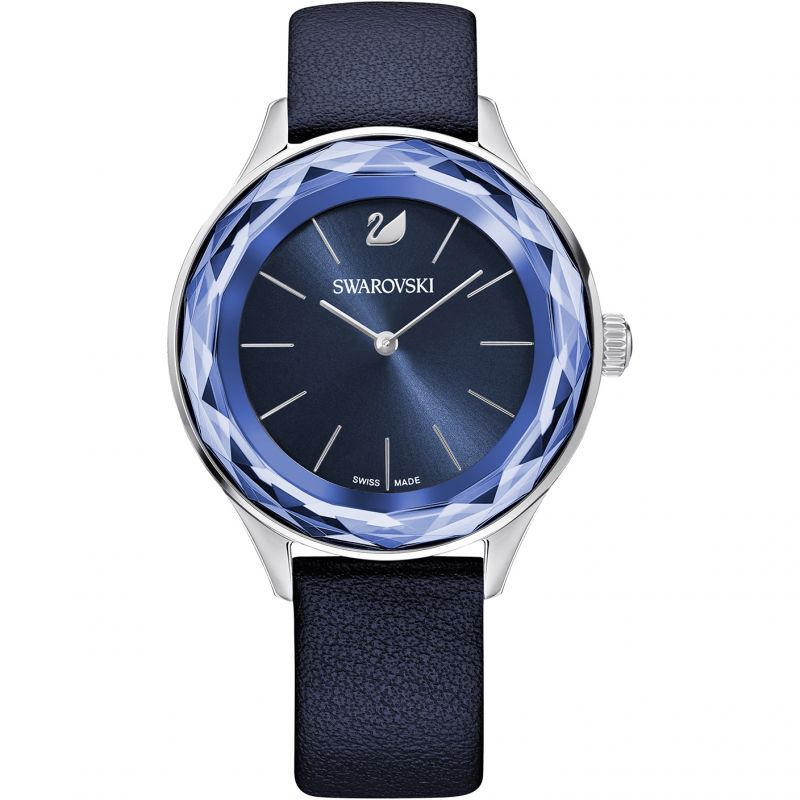 Swarovski Nova Watch