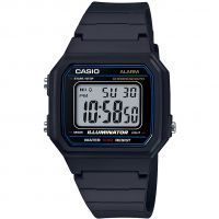 Casio Classic Big Digital WATCH