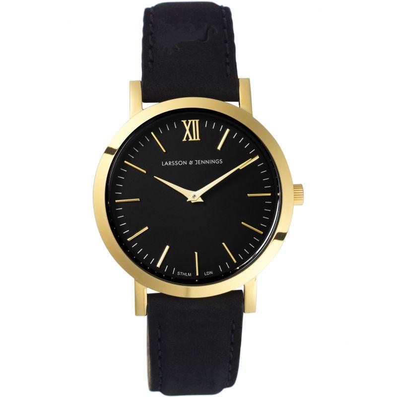 Ladies Larsson & Jennings Lugano 33mm Watch