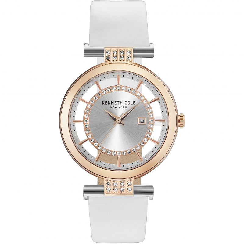 Ladies Kenneth Cole Chelsea Watch