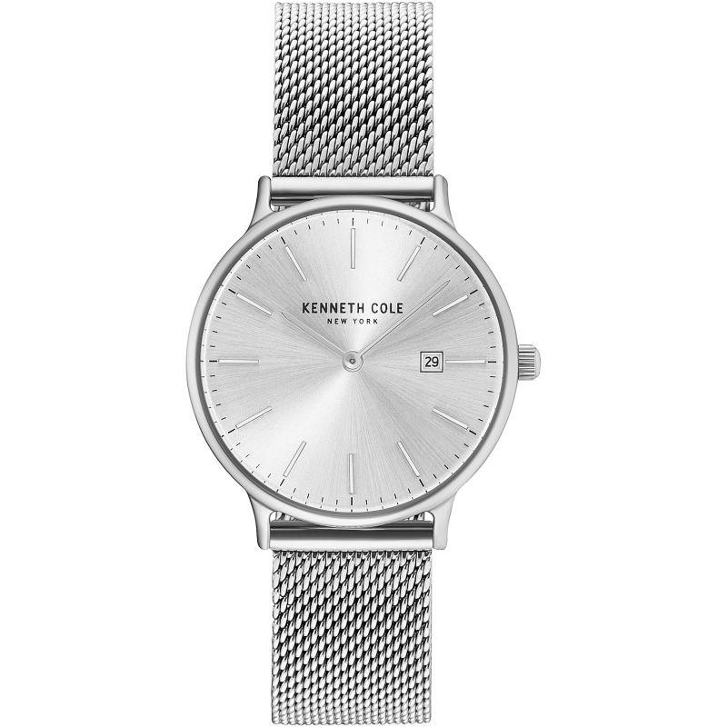 Ladies Kenneth Cole Oxford Mini Watch