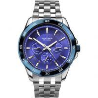 Herren Sekonda Watch 1391