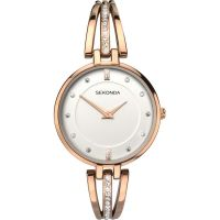 Sekonda Editions Dameshorloge Rose 2468