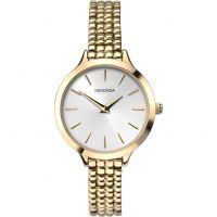 Damen Sekonda Editions Watch 2477