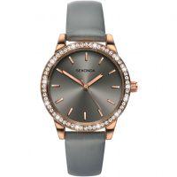 Damen Sekonda Editions Watch 2454