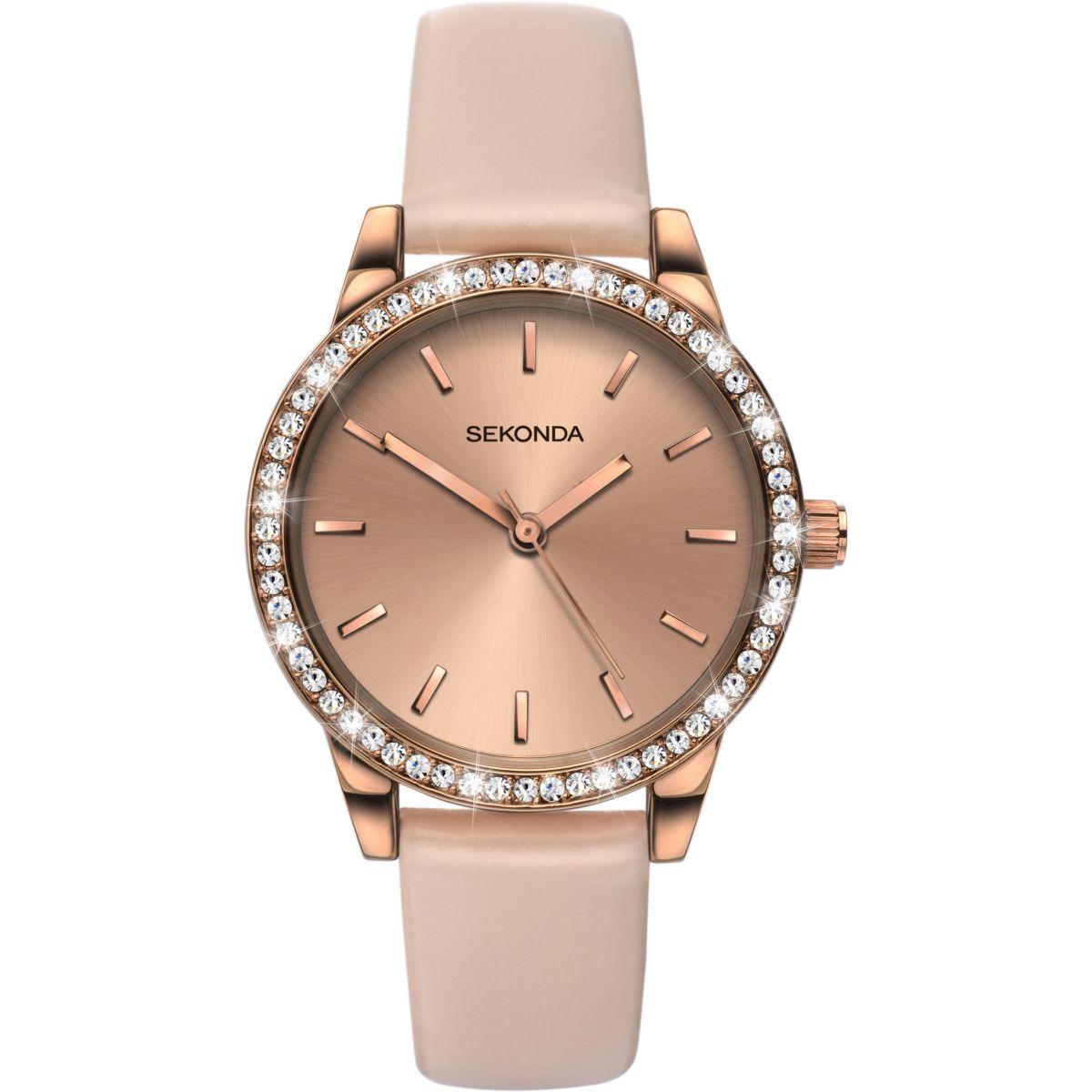 Imagenes de reloj para mujer