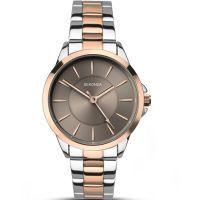 Damen Sekonda Editions Watch 2456