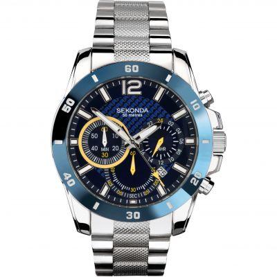 Sekonda Watch 1443