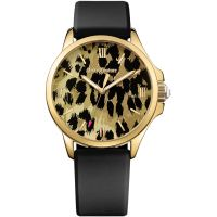Damen Juicy Couture Jetsetter Watch 1901619