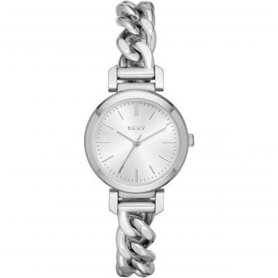 Ladies DKNY Ellington Watch NY2664