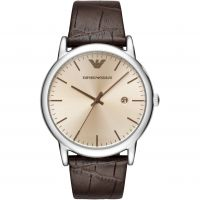 Ladies Emporio Armani Watch