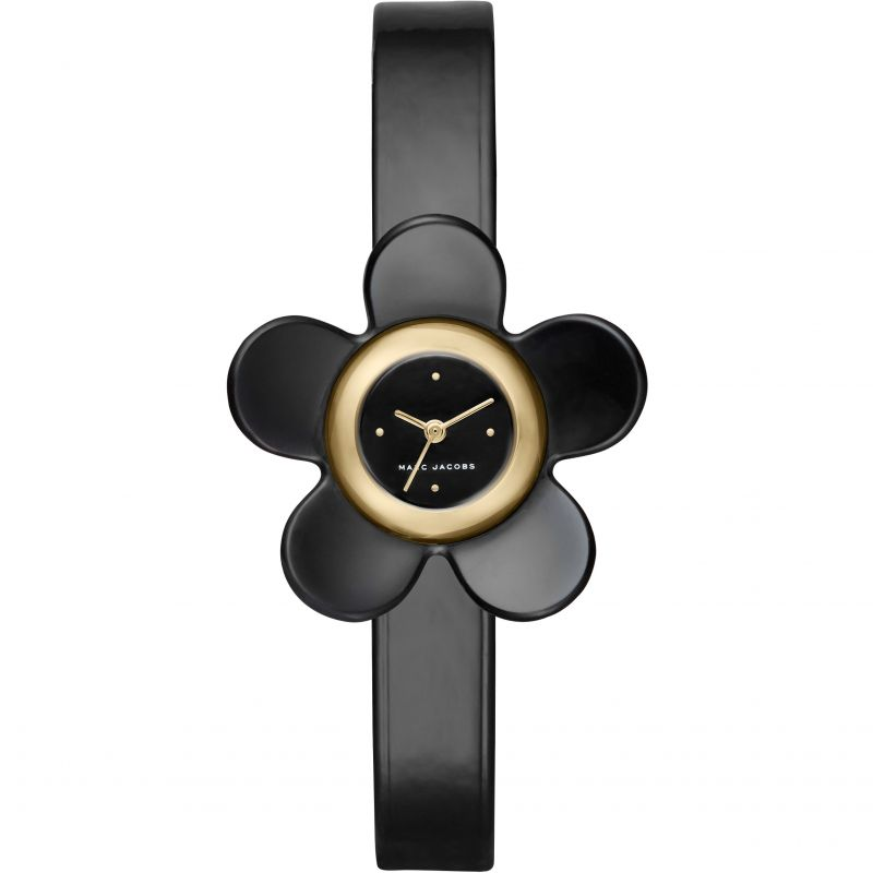 Ladies Marc Jacobs Daisy Watch