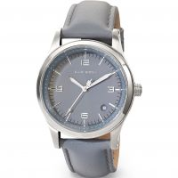 Zegarek damski Elliot Brown Kimmeridge 405-004-L56
