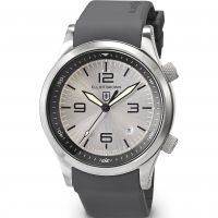 Orologio da Uomo Elliot Brown Canford 202-016-R10