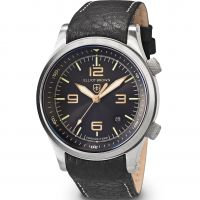 Orologio da Uomo Elliot Brown Canford 202-021-L17