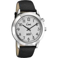 Mens Limit Watch 5446.01