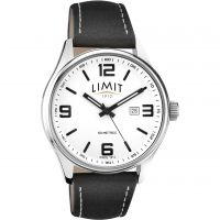 Mens Limit Watch 5540.01