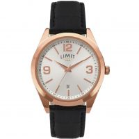 Mens Limit Watch 5690.01