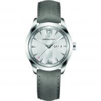Orologio da Uomo Hamilton Broadway Day-Date 40mm H43311915