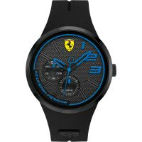 homme Scuderia Ferrari FXX Watch 0830395