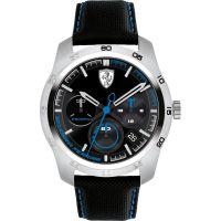 homme Scuderia Ferrari Primato Watch 0830445